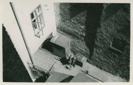 Pettersson & Bendel - image 93