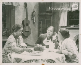 Lördagskvällar - image 5