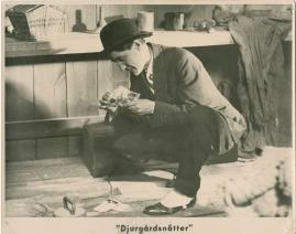 Djurgårdsnätter - image 22