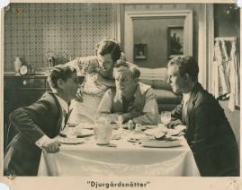 Djurgårdsnätter - image 11