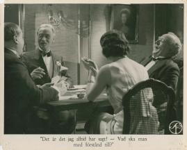 Kära släkten - image 68
