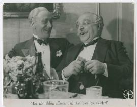 Kära släkten - image 69
