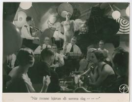 Kära släkten - image 38