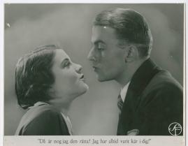 Kära släkten - image 39