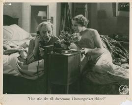 Kära släkten - image 5