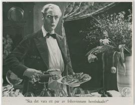 Kära släkten - image 116