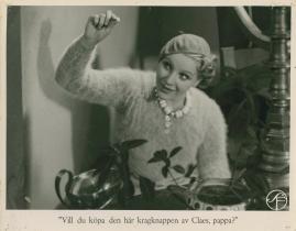 Kära släkten - image 151