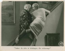 Kära släkten - image 10