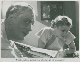 Kära släkten - image 121