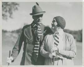 Två man om en änka - image 39
