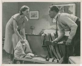 Två man om en änka - image 15