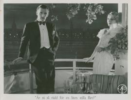 En stilla flirt - image 147