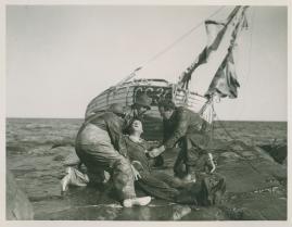 Havets melodi - image 8