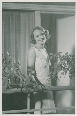 Falska Greta - image 38