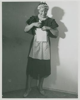 Falska Greta - image 52