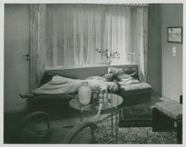 Falska Greta - image 19
