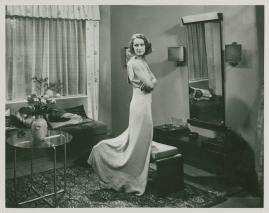 Falska Greta - image 7