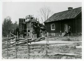 Karl Fredrik regerar - image 15
