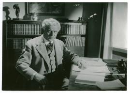 Karl Fredrik regerar - image 4