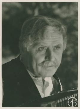 Karl Fredrik regerar - image 19