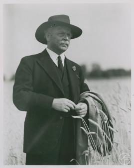 Karl Fredrik regerar - image 20