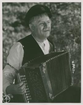 Karl Fredrik regerar - image 21