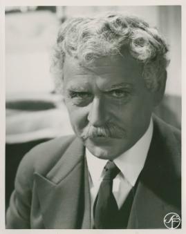 Karl Fredrik regerar - image 23