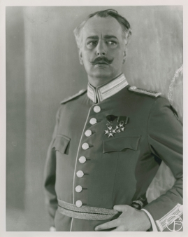 Karl Fredrik regerar - image 51