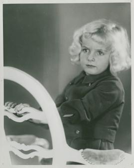 Karl Fredrik regerar - image 6