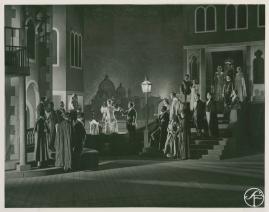 Karl Fredrik regerar - image 29
