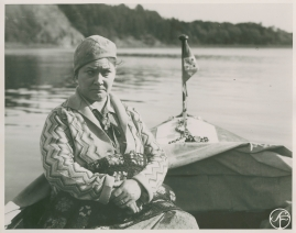Karl Fredrik regerar - image 73
