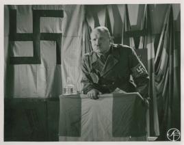 Karl Fredrik regerar - image 60