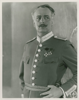 Karl Fredrik regerar - image 62
