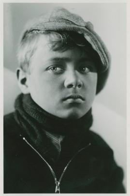 Anderssonskans Kalle - image 41