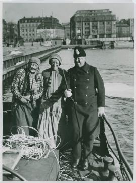 Anderssonskans Kalle - image 43