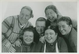 Anderssonskans Kalle - image 3