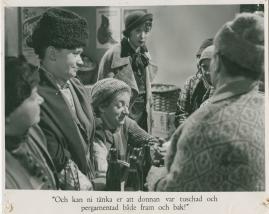 Anderssonskans Kalle - image 22