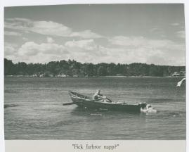 Anderssonskans Kalle - image 23