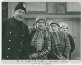 Anderssonskans Kalle - image 4