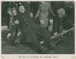 Anderssonskans Kalle - image 5