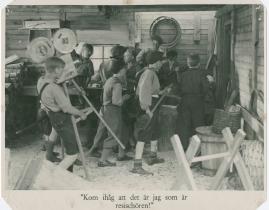 Anderssonskans Kalle - image 25