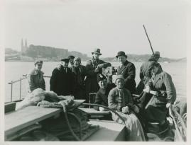 Anderssonskans Kalle - image 36