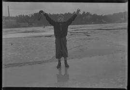 Anderssonskans Kalle - image 11