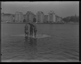 Anderssonskans Kalle - image 220
