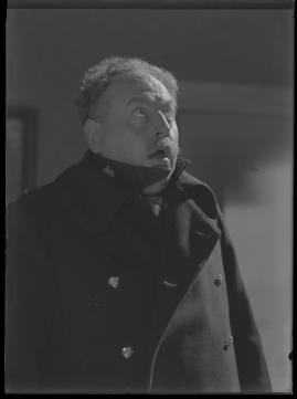 Anderssonskans Kalle - image 118