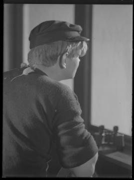 Anderssonskans Kalle - image 127