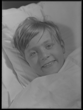 Anderssonskans Kalle - image 71