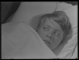 Anderssonskans Kalle - image 72