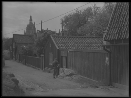 Anderssonskans Kalle - image 79