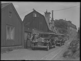 Anderssonskans Kalle - image 30
